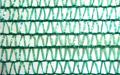 Фасадная сетка 35 гр.м2 3x50м