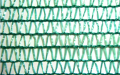 Фасадная сетка 35 гр.м2 2x100м