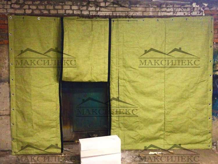 Где купить шторы для гаража купить гараж крым приморский
