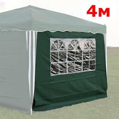 купить стенка сетка для шатра