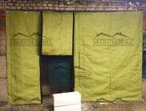 Купить брезентовую штору в гараж в москве одесса купить гараж